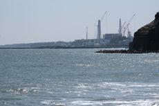 Khawatir Kontaminasi Radioaktif, Korsel Siap Lawan Keputusan Pembuangan Air dari Fukushima di Pengadilan Internasional