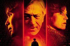 Sinopsis Red Lights, Cillian Murphy Membongkar Kedok Robert De Niro