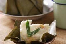 Bongko Pisang di MasterChef Indonesia, Ini 8 Kue yang Dibungkus Daun Pisang