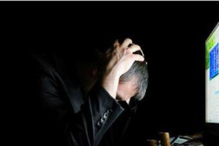 Guru merasa trauma dan terpukul akibat hinaan online