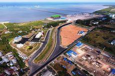 Pelindo Ajak Investor Bangun Industri di Kualatanjung