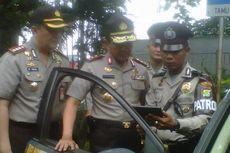 Di Polda Metro Jaya, 33 Polisi Dipecat dan Ada Polisi Tolak