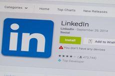 Yakin Pilih Format Pas Foto untuk Profil LinkedIn Anda?