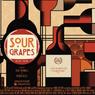 Sinopsis Sour Grapes, Terkuaknya Kasus Pemalsuan Wine