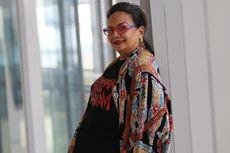 Christine Hakim Stres Lama Tak Syuting hingga Reza Rahadian Datang Beri Harapan
