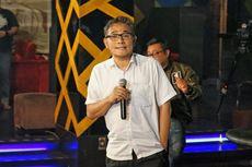 Budiman Sudjatmiko Berharap Pembangunan Lebih Memperhatikan Masyarakat Adat