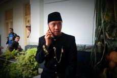 Indonesia Vs Malaysia, Berapa Skor Prediksi Menpora?