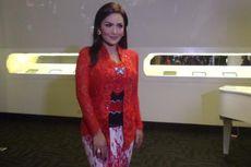 Krisdayanti Komentari Penampilan Aurel Hermansyah