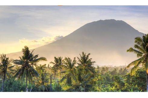 Indonesia Peringkat 6 Negara Terindah di Dunia, Lewati Islandia dan AS