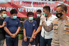 2 Tersangka Pembunuh Wanita Hamil di Tol Jagorawi Dikenai Tuduhan Pembunuhan Berencana