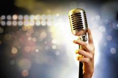PSBM Bekasi, Jam Operasional Kelab Malam hingga Tempat Karaoke Dibatasi