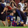 Jika Bertahan di Barcelona, Lionel Messi Tak Usah Takut Disoraki Penggemar