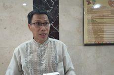 Jadi Oposisi di Tingkat Nasional, PKS Tetap Loyal Dukung Pemerintah DKI