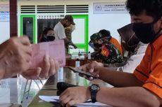 Penerima BST di Kota Tangerang Hanya 20.000 Orang, Pemkot Protes ke Kemensos