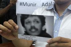 Dua Windu Munir Menunggu, Belum Jelas Siapa yang Membunuhnya