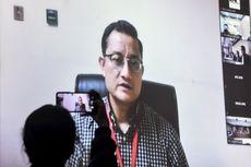 Jaksa Tolak Permohonan Justice Collaborator Penyuap Juliari Batubara