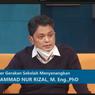 Nur Rizal: Pembelajaran Tatap Muka Jadi Momentum Ubah Paradigma Pendidikan