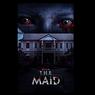 Sinopsis The Maid, Arwah Jahat Menghantui Satu Keluarga, Tayang di Netflix Hari Ini