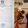 Taliban Minta Daftar Gadis dan Janda untuk Dinikahi sebagai Budak