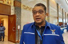 Wakil Ketua Komisi X DPR Sambut Positif Gebrakan Nadiem Hapus UN