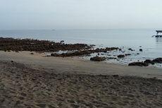 Penginapan di Pemuteran Kerap Penuh, Turis Sampai Tidur di Pantai