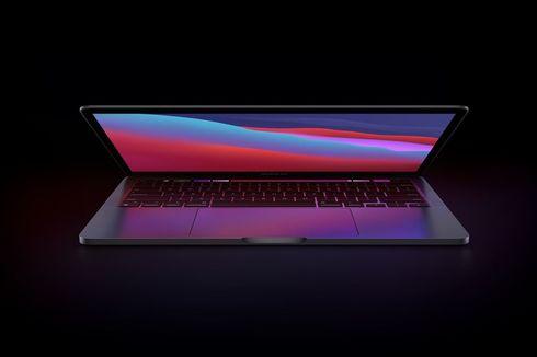 MacBook Air M1 dan MacBook Pro M1 Resmi Dijual di Indonesia, Ini Harganya