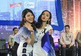 Tiara dan Lyodra, Dua Finalis Termuda Sepanjang Sejarah Indonesian Idol