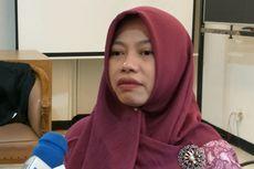Jadi Syarat Pendaftaran Pileg, Pakta Integritas Sia-sia Jika Parpol Tak Konsisten
