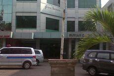 Cemari Sumur Warga, Rumah Sakit di Bengkulu Diperintahkan Ditutup