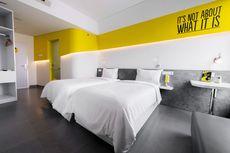 Yello Hotel Hadir di Cilacap Tahun 2021