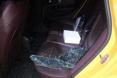 2 Residivis Pecah Kaca di Pekanbaru Ditembak, Korbannya Polisi