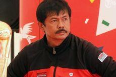 Indra Sjafri Ambil Manfaat Hasil Forum HPU