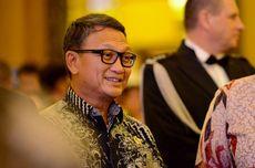 Cadangan Minyak Indonesia Akan Habis dalam Waktu 9,5 Tahun, jika...