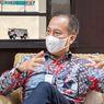 Fasilitas GSP Diperpanjang, RI Ingin Rebut Peluang Pasar Thailand di AS