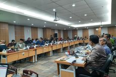 Optimalisasi Pajak BBM, Anggota DPRD Akan Pertemukan Pemprov DKI dengan Ahok