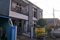 Usai Dilantik, Tak Ada Pengamanan Tambahan di Rumah Ma'ruf Amin di Koja