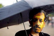Luhut: 2 Mei 2016, Negara akan Tuntaskan Kasus HAM Berat