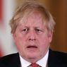 Perdana Menteri Inggris Boris Johnson Positif Terjangkit Virus Corona