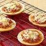 Resep Serabi Pizza, Bisa Jadi Ide Jualan Makanan