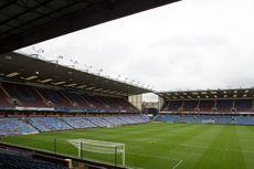 Harapan Burnley Terdongkrak oleh Klub MLS