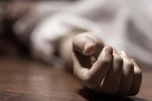 Kronologi Dukun Pengganda Uang Dibunuh Pasiennya Sendiri