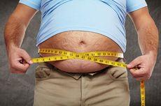 4 Cara Menghitung Berat Badan Ideal, Sudah Tahu?