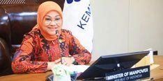 Indonesia Minta Malaysia Kembali Rundingkan MoU Penempatan PMI