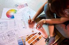Kisaran Nilai UTBK Prodi Desain Interior, DKV, dan Desain Produk
