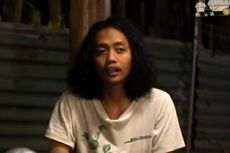 Fajar Merah: Antara Politik, Musik dan Puisi Wiji Thukul