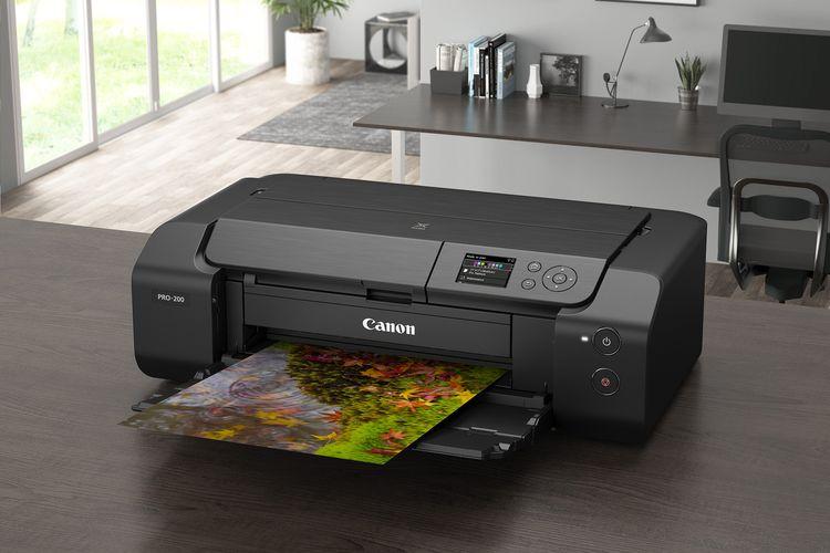 10 Tips Belanja Untuk Printer