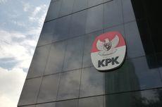 Ditetapkan sebagai Tersangka, Wali Kota Cimahi Ditahan KPK