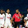 Piala Menpora 2021 - Belajar dari Laga Persija, PSM Siap Ladeni PSS