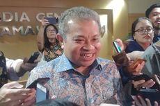 Respons MA soal Kemungkinan KY Periksa Hakim Agung Terkait PAW Caleg PDI-P