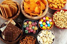 Amankah Pewarna Makanan Buatan untuk Anak?
